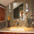 Bathroom Remodel, Carmel
